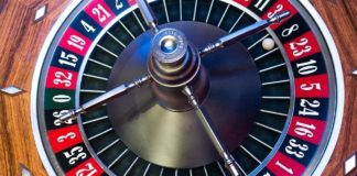 facts-to-know-about-online-gambling-in-canada