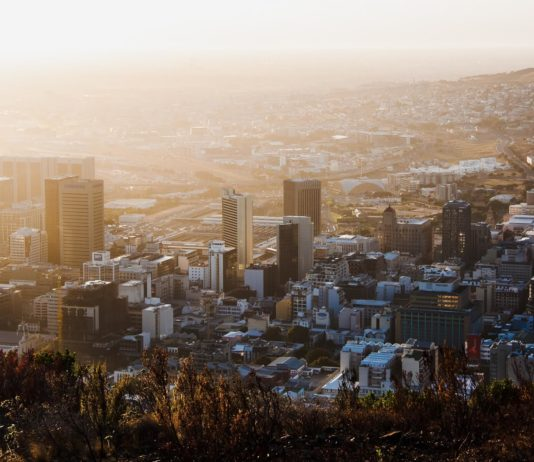 top-5-activities-to-do-in-south-africa